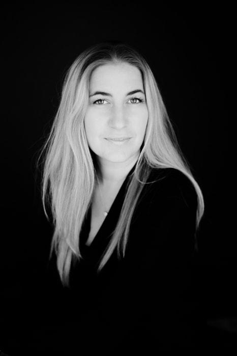 Marie Josée Smith