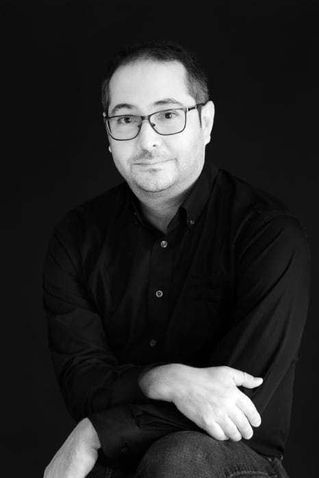 Pierre-Yves Lucas